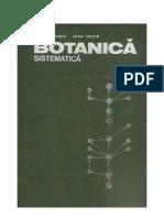 Botanica-sistematică-I-Morariu-