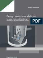 p_effluent_pumping_effluent_pumping_mid.pdf
