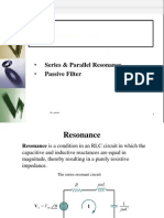 ResonanceFilters.ppt