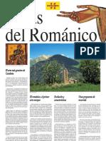 romanico_cataluña