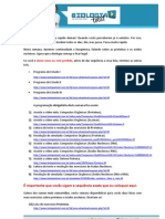 Material 20130330145411newsletter4