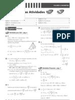 Resolucao 2013 Med 2aserie Geometria v2