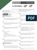 Resolucao 2013 Med 2aserie Quimica 2 v1