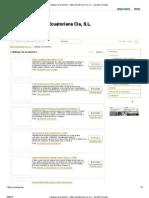 Catálogo de productos _ Aditec Ecuatoriana Cía, S.L. _ ALL