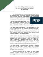 outils-biblio-sur-08.pdf