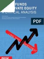 Hedge Funds En