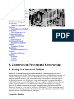 Go Up to Table of Contents