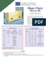 1//4 1//4 ITM 600CD1664 Multi Purpose Drill 1 Pack