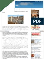 Agricultura Sustenabila Blogspot Ro 2013 05 Casuta de Cob De
