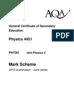 Aqa Phy3h w Ms Jun12