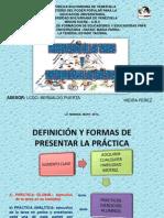 Neida Diapositivas de educacion fisica