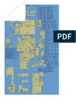 fatal frame 3 map.docx