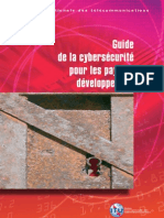 Cyber-Security_F.pdf