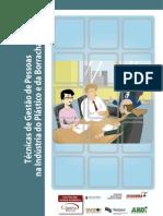 apostilagestopessoas-130201091326-phpapp02