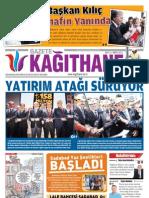 gazete_kagithane_mayis_2013