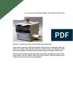 Rongga Magnetron.pdf