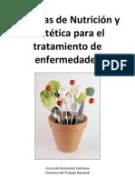 Dossier Dietetica Patologia