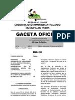 gacetaoficial n° 02-publicacion-27-marzo-2013.pdf