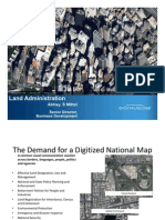 Land Digitalglobe