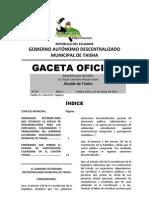 gacetaoficial n° 03-publicacion-13-mayo-2013 (1).pdf