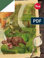 Trudi.catalogo.generale.2012.ZDC