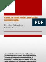 Oameni_de_cultură_români_-_promotori_ai_cre_dinţei