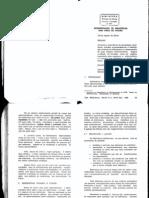 Administração de bibliotecas_uma visão do futuro - Corita Aguiar da Silva.pdf