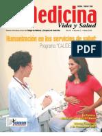 humanizacinensalud-120917122930-phpapp02