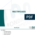 rectificado.ppt