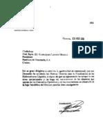 Norma Fiscalizacion Hidrocarburo Liquido