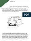flussaggio_chimico