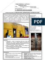 museonacionaldearqueologia2.pdf