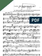 Kodaly Háry János Suite - The battle and defeat of Napoleon.pdf