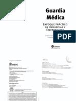 Guardia Medica - Greca.pdf