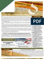 PB MAY 18-19, 2013.pdf
