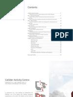 Design and Architectural Portfolio