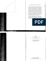 194 Dr Jekyll and Mr Hyde.pdf