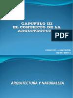 El_contexto_de_arquitectura.pdf