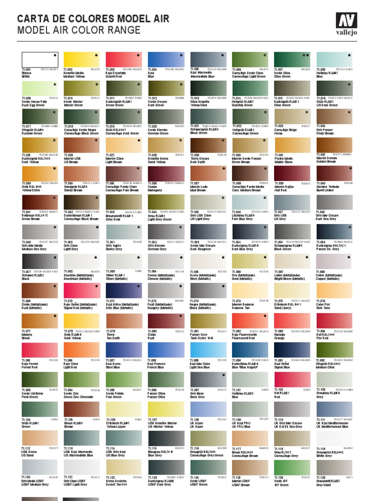 Carta model air paint grey brown nvjuhfo Image collections