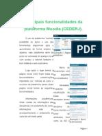 Teste-poeficiencia_lic_quimica_valter_tardio_.odt