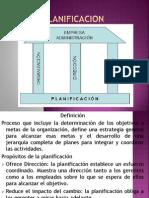 Fundamentos_planificaci