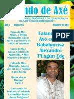 73671917-Falando-de-Axe-Edicao-de-Outubro-5ª-Edicao