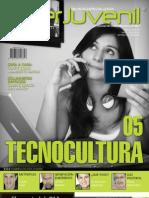 05. Tecnocultura