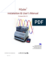 PQube Manual 2.1.pdf