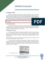 apuntesdecivilcad-120725223123-phpapp01