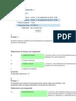 135672793 Leciones y Quiz Finanzas