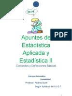 Andres Scott Guia de Estadistica II y Aplicada(Iugt)