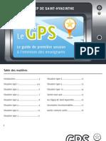 CP GPS-Guide Premiere Session-web1