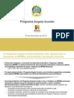 PAINEL1-AngolaInveste.pdf