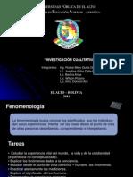 fenomenologia_6
